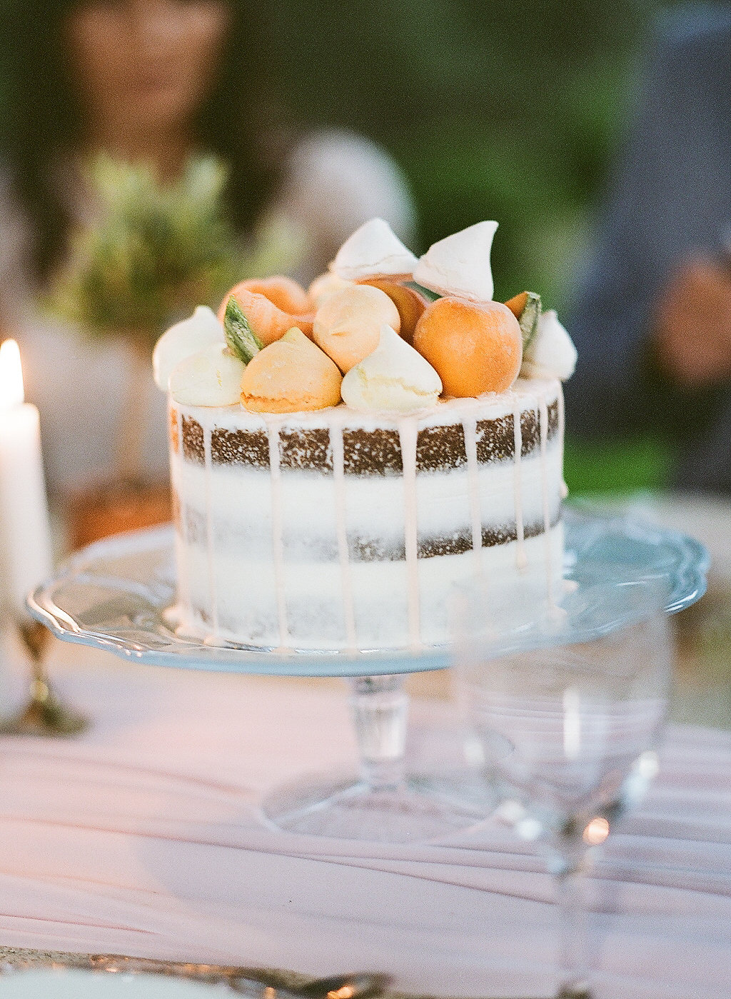 le coeur dans les etoiles - wedding planner - provence - luberon - alpilles - drome - vaucluse - sardaigne - italie - organisation - mariage - shooting - dolce vita - valery villard-456