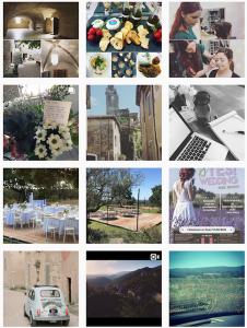 le-coeur-dans-les-etoiles-corine-charbonnel-wedding-planner-provence-luberon-alpilles-drome-sardaigne-organisation-mariage-instagram-772x1024