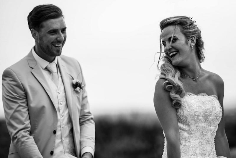 le-coeur-dans-les-etoiles-wedding-planner-provence-temoignage-mariés-