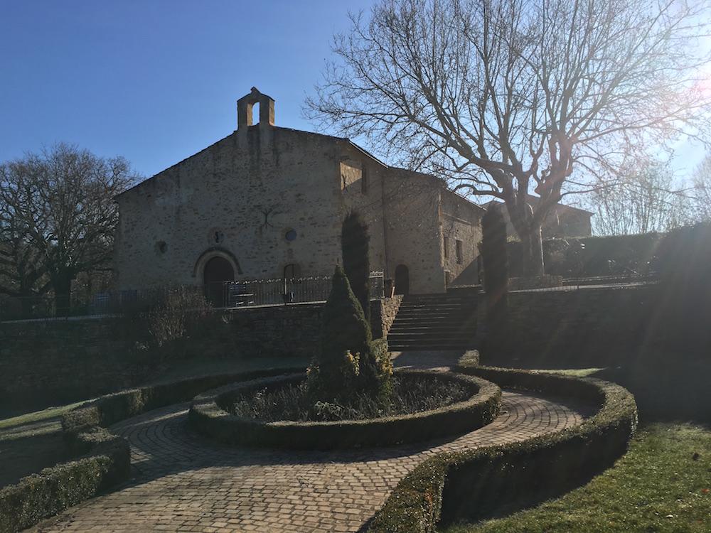 le coeur dans les etoiles - wedding planner - organisation mariage - luberon - provence - alpilles - domaine - prestige - charme - chapelle - lieu de reception - aix en provence