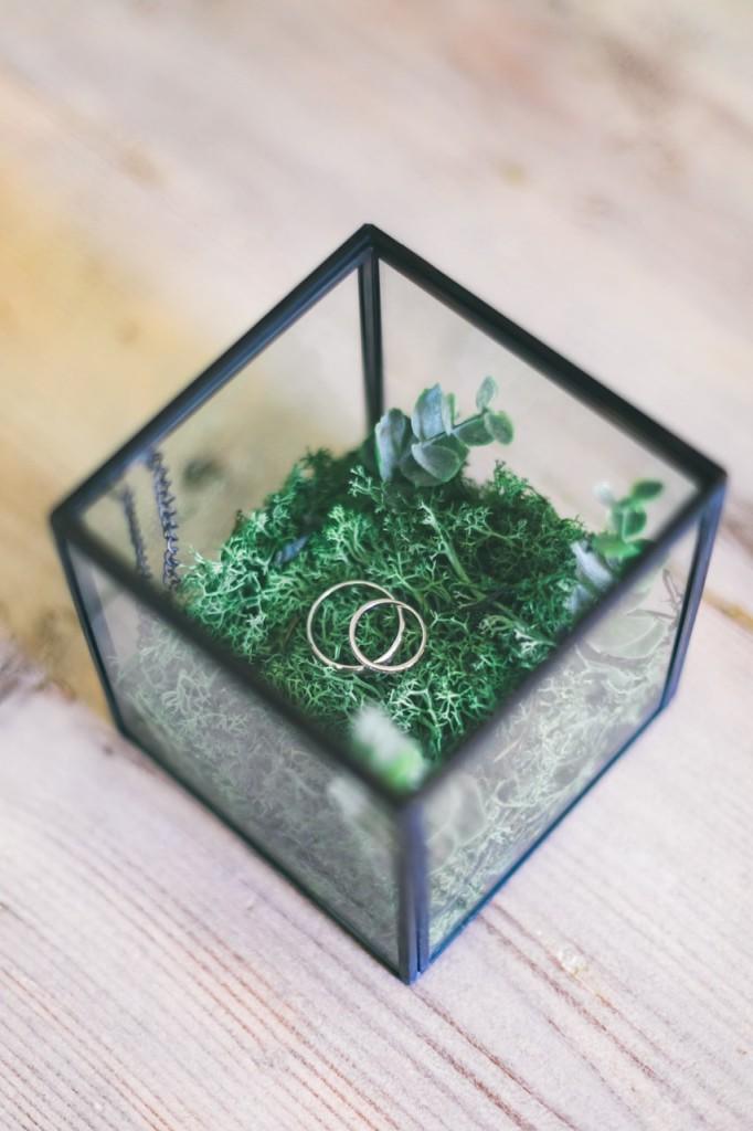le coeur dans les etoiles - wedding planner - provence - luberon - drome - organisation provencale- sebastien cabanes - alliances
