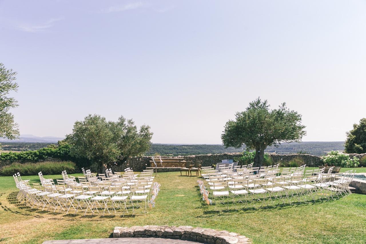 le coeur dans les etoiles - wedding planner - provence - luberon - drome - organisation provencale- sebastien cabanes - ceremonie laique 3