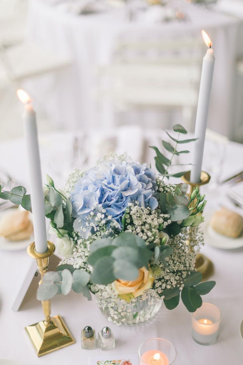 le coeur dans les etoiles - wedding planner - provence - luberon - drome - organisation provencale- sebastien cabanes - decoration de table