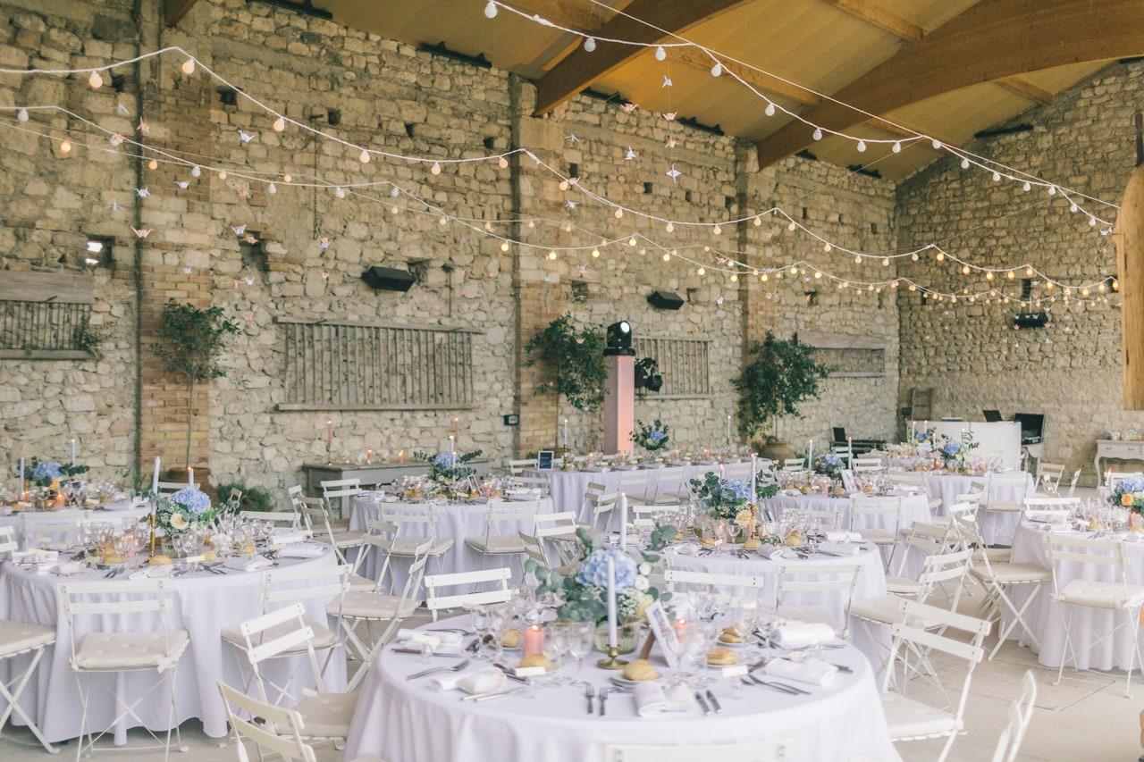 le coeur dans les etoiles - wedding planner - provence - luberon - drome - organisation provencale- sebastien cabanes - decoration