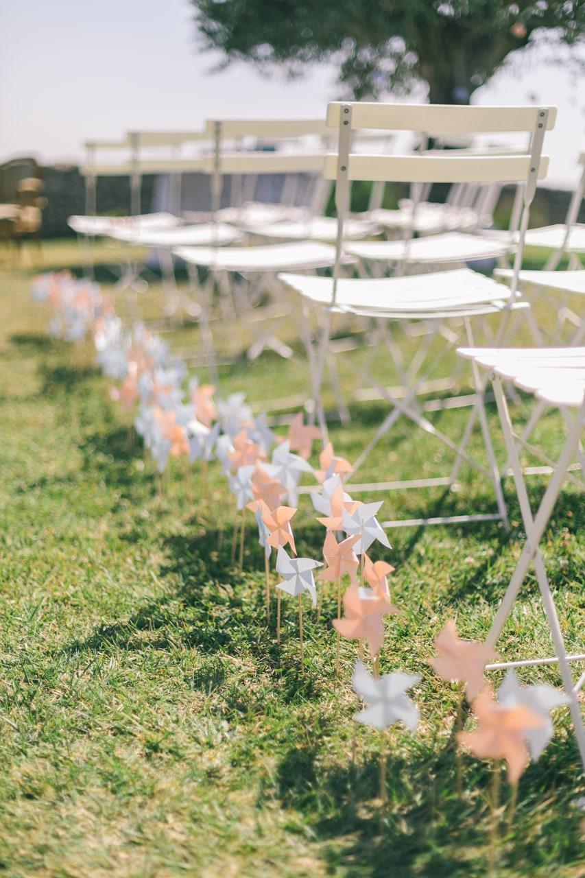 le coeur dans les etoiles - wedding planner - provence - luberon - drome provencale - organisation - sebastien cabanes - deco ceremonie laique