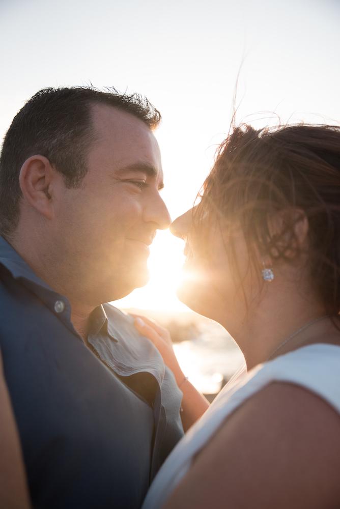 le coeur dans les etoiles - wedding planner - provence - sardaigne - mariage en sardaigne - organisation mariage - c&jn - couple