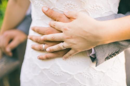 le coeur dans les etoiles - wedding planner provence - luberon - sardaigne - organisation mariage - mariage en provence - sebastien cabanes - alliances
