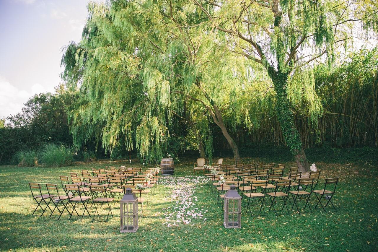 le coeur dans les etoiles - wedding planner provence - luberon - sardaigne - organisation mariage - mariage en provence - sebastien cabanes - ceremonie laique