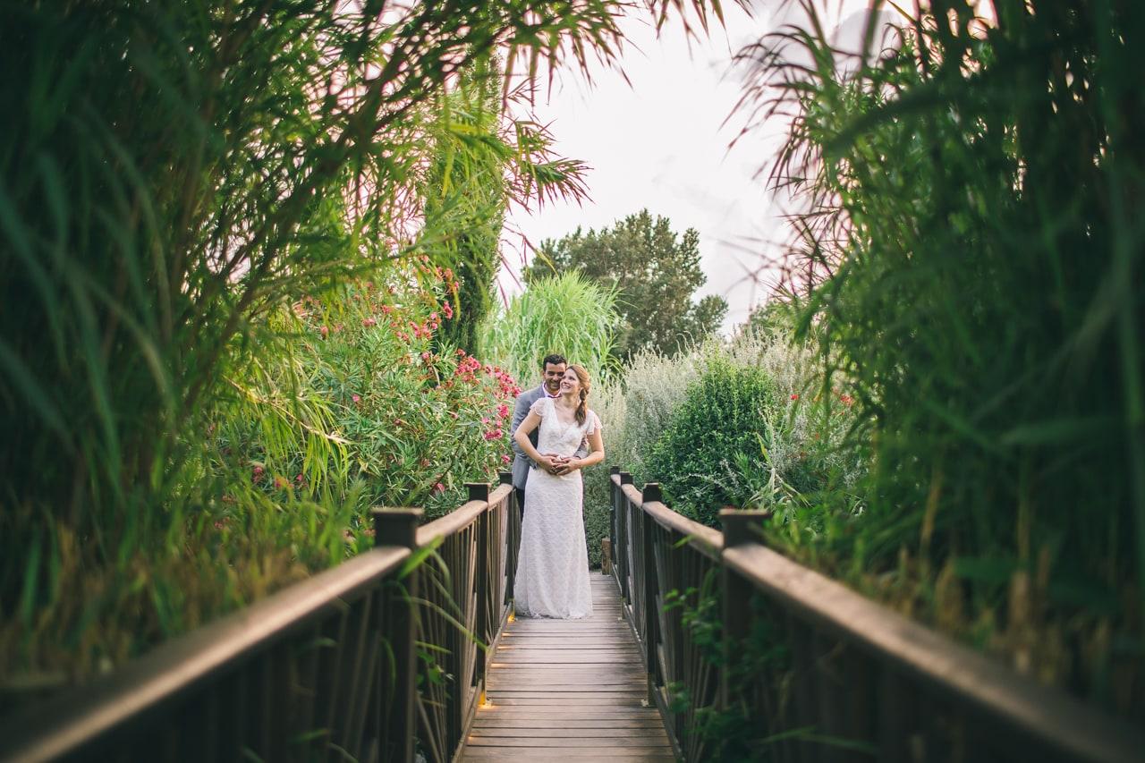 le coeur dans les etoiles - wedding planner provence - luberon - sardaigne - organisation mariage - mariage en provence - sebastien cabanes - couple 1