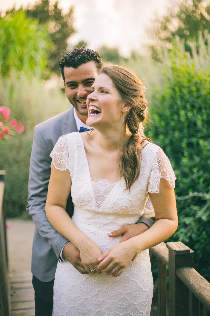 le coeur dans les etoiles - wedding planner provence - luberon - sardaigne - organisation mariage - mariage en provence - sebastien cabanes - couple 2
