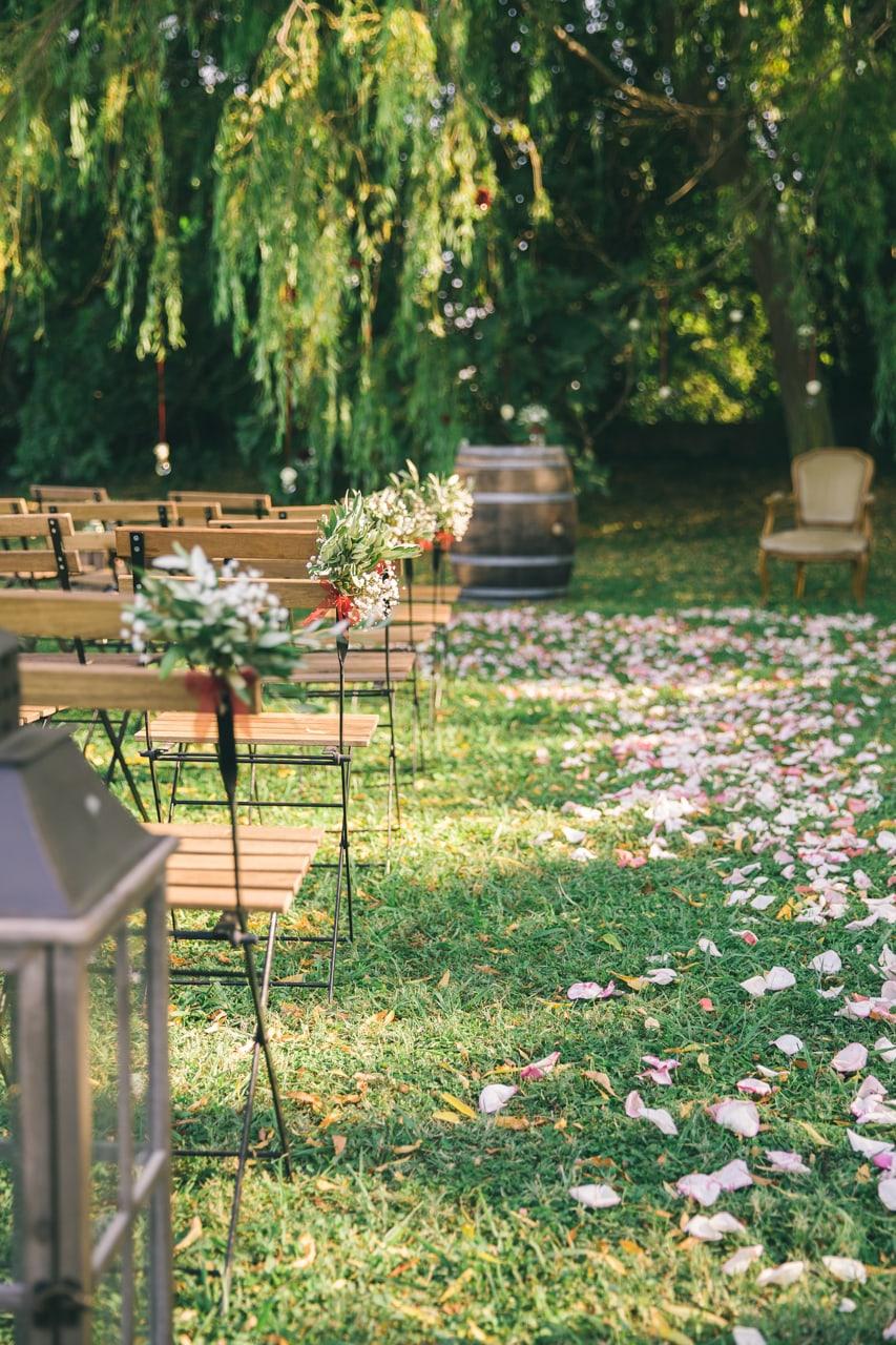 le coeur dans les etoiles - wedding planner provence - luberon - sardaigne - organisation mariage - mariage en provence - sebastien cabanes - decoration ceremonie