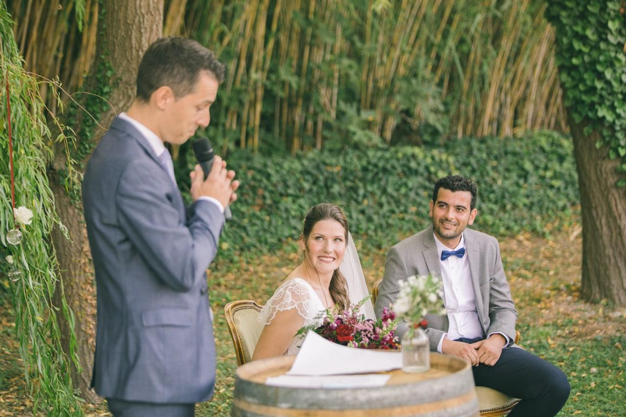 le coeur dans les etoiles - wedding planner provence - luberon - sardaigne - organisation mariage - mariage en provence - sebastien cabanes - officiant ceremonie laique
