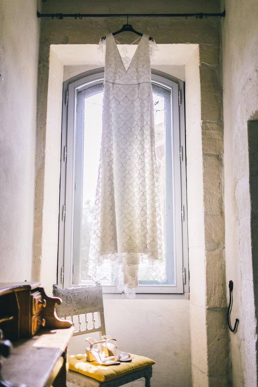 le coeur dans les etoiles - wedding planner provence - luberon - sardaigne - organisation mariage - mariage en provence - sebastien cabanes - robe mariee
