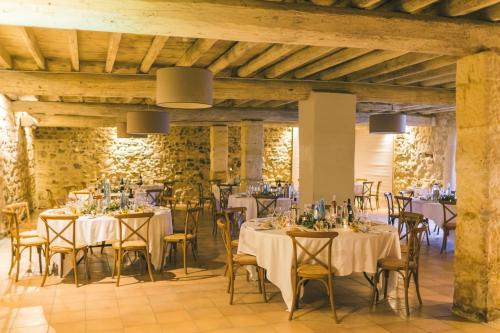 le coeur dans les etoiles - wedding planner provence - luberon - sardaigne - organisation mariage - mariage en provence - sebastien cabanes - salle reception