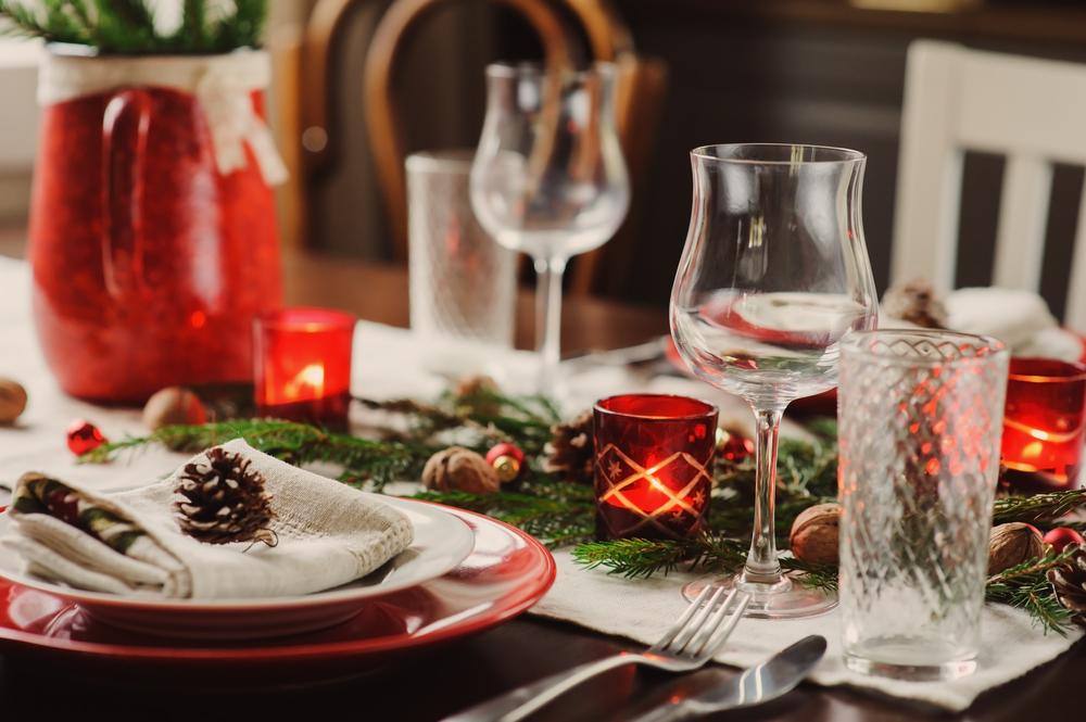 le-coeur-dans-les-etoiles-wedding-planner-organisation-provence-luberon-alpilles-drome-deco table noel-mariage-hiver