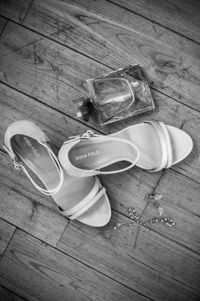 le coeur dans les etoiles - wedding planner - provence - luberon - organisation mariage provence - sebastien ben duc kieng - accessoires mariee