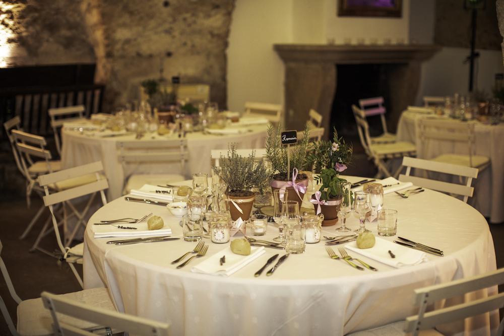 le coeur dans les etoiles - wedding planner - provence - luberon - organisation mariage provence - sebastien ben duc kieng - decoration mariage