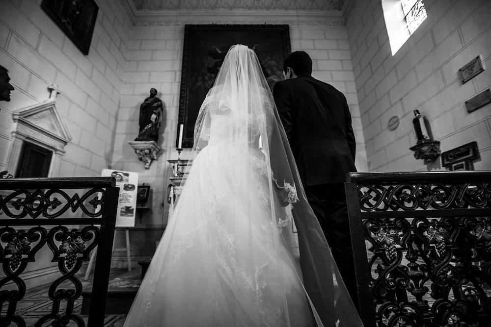 le coeur dans les etoiles - wedding planner - provence - luberon - organisation mariage provence - sebastien ben duc kieng - mariage eglise