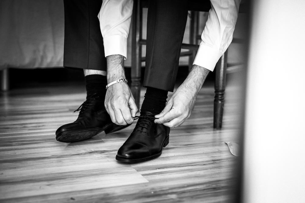 le coeur dans les etoiles - wedding planner - provence - luberon - organisation mariage provence - sebastien ben duc kieng - preparatifs marie