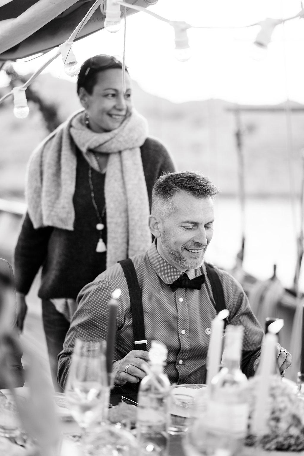 le coeur dans les etoiles - wedding planner - provence - sardaigne - shooting inspiration - mariage voilier - audrey carnoy - corine 1