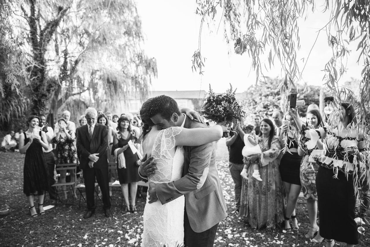 le coeur dans les etoiles - wedding planner provence - luberon - sardaigne - organisation mariage - mariage en provence - sebastien cabanes - voeux