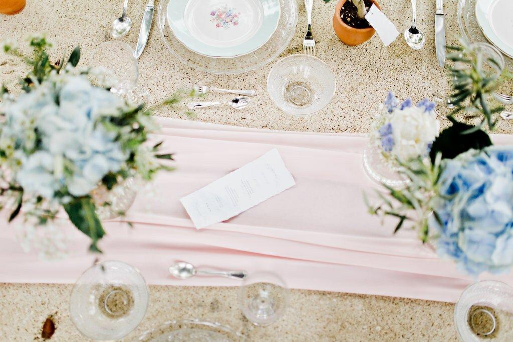 le coeur dans les etoiles - wedding planner - provence - luberon - alpilles - sardaigne - italie - organisation - mariage - shooting - dolce vita - audrey carnoy-theme de mariage