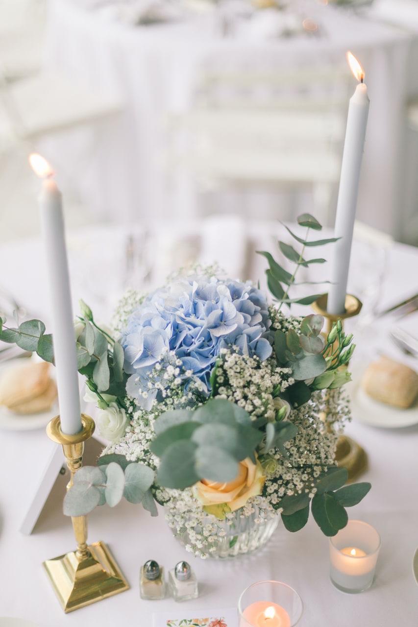 le coeur dans les etoiles - wedding planner - provence - luberon - drome - organisation provencale- sebastien cabanes - theme de mariage