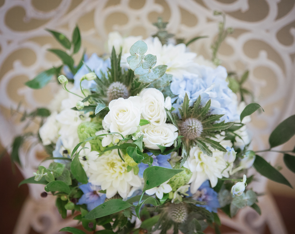 le coeur dans les etoiles - wedding planner - provence - sardaigne - mariage en sardaigne - organisation mariage - theme de mariage