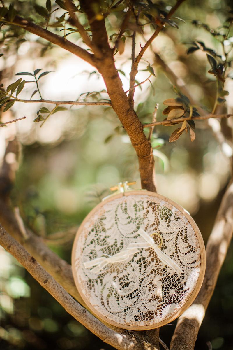 le coeur dans les etoiles - wedding planner - sardaigne - provence - luberon - mariage - organisation - antonio patta - alliances