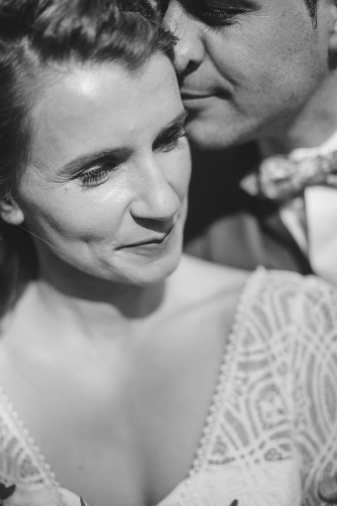 le coeur dans les etoiles - wedding planner - sardaigne - provence - luberon - mariage - organisation - antonio patta - couple 1