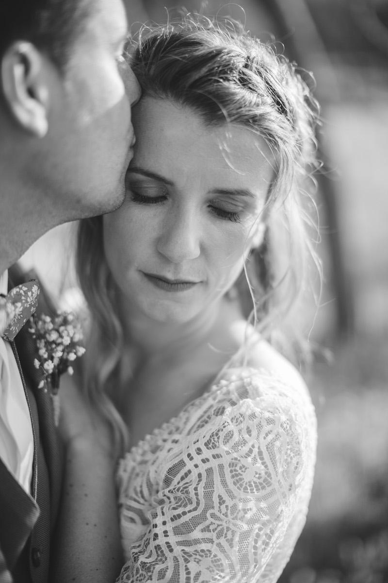 le coeur dans les etoiles - wedding planner - sardaigne - provence - luberon - mariage - organisation - antonio patta - couple 4
