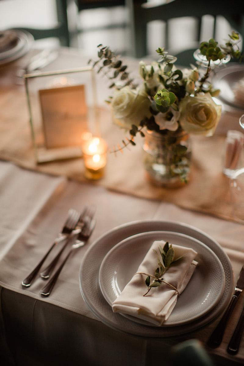 le coeur dans les etoiles - wedding planner - sardaigne - provence - luberon - mariage - organisation - antonio patta - deco table 4