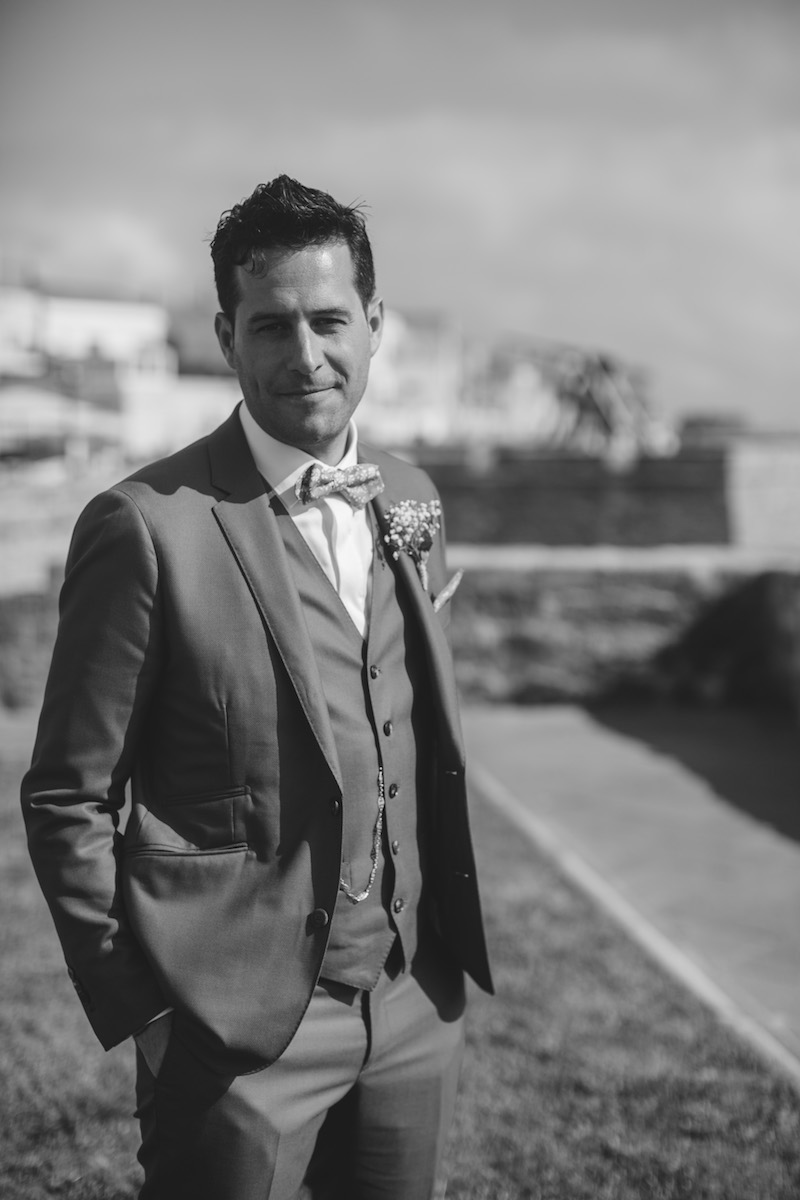 le coeur dans les etoiles - wedding planner - sardaigne - provence - luberon - mariage - organisation - antonio patta - marie alghero