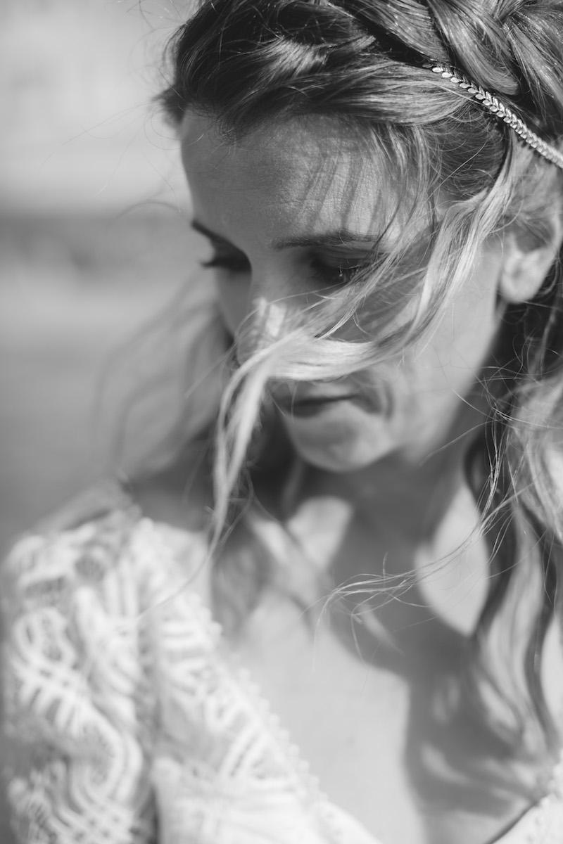 le coeur dans les etoiles - wedding planner - sardaigne - provence - luberon - mariage - organisation - antonio patta - mariee alghero