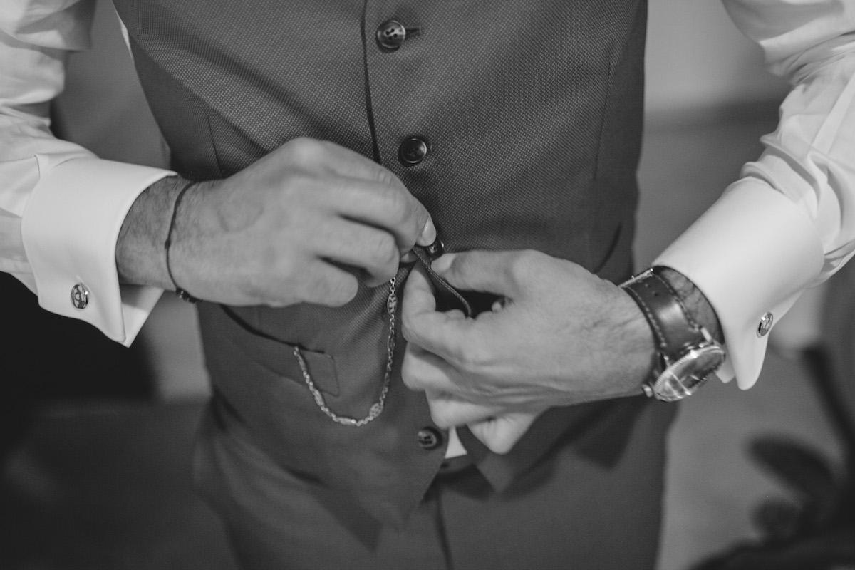 le coeur dans les etoiles - wedding planner - sardaigne - provence - luberon - mariage - organisation - antonio patta - preparatifs marie 1