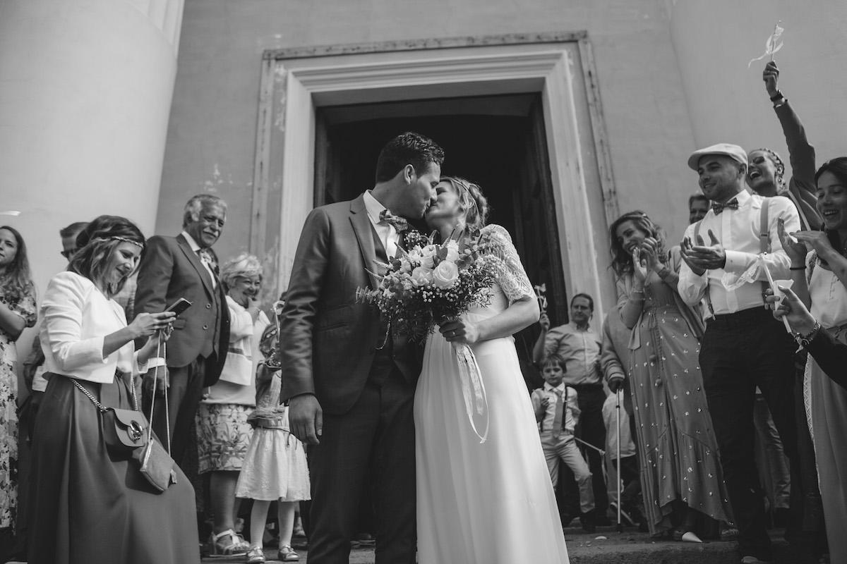 le coeur dans les etoiles - wedding planner - sardaigne - provence - luberon - mariage - organisation - antonio patta - sortie maries
