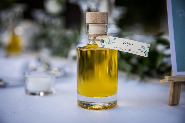 le coeur dans les etoiles - wedding planner - provence - luberon - alpilles - organisation - mariage - wedding - alexandre lorig - cadeaux invites