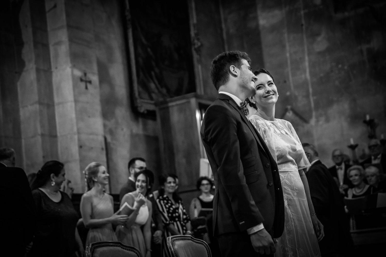 le coeur dans les etoiles - wedding planner - provence - luberon - alpilles - organisation - mariage - wedding - alexandre lorig - complicite