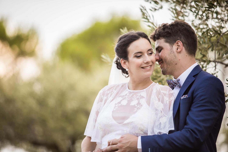 le coeur dans les etoiles - wedding planner - provence - luberon - alpilles - organisation - mariage - wedding - alexandre lorig - couple 1