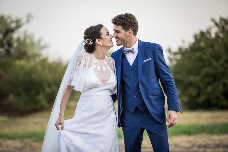 le coeur dans les etoiles - wedding planner - provence - luberon - alpilles - organisation - mariage - wedding - alexandre lorig - couple 2