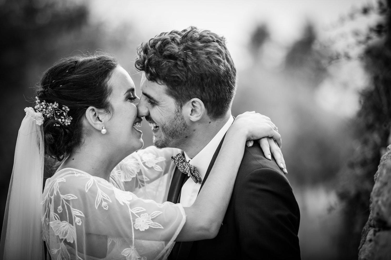 le coeur dans les etoiles - wedding planner - provence - luberon - alpilles - organisation - mariage - wedding - alexandre lorig - couple 3