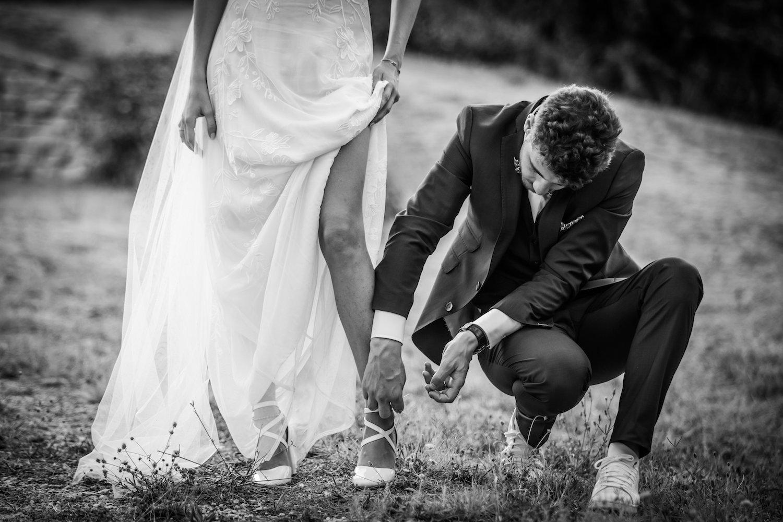 le coeur dans les etoiles - wedding planner - provence - luberon - alpilles - organisation - mariage - wedding - alexandre lorig - couple 4