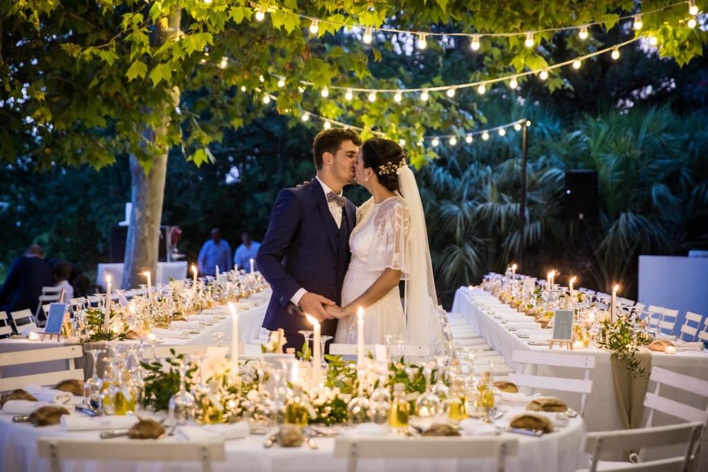 le coeur dans les etoiles - wedding planner - provence - luberon - alpilles - organisation - mariage - wedding - alexandre lorig - maries et deco