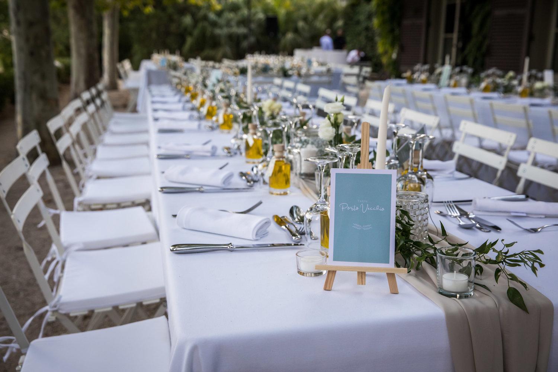 le coeur dans les etoiles - wedding planner - provence - luberon - alpilles - organisation - mariage - wedding - alexandre lorig - nom de table
