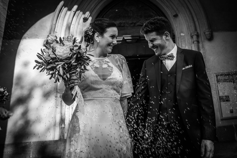 le coeur dans les etoiles - wedding planner - provence - luberon - alpilles - organisation - mariage - wedding - alexandre lorig - sortie eglise