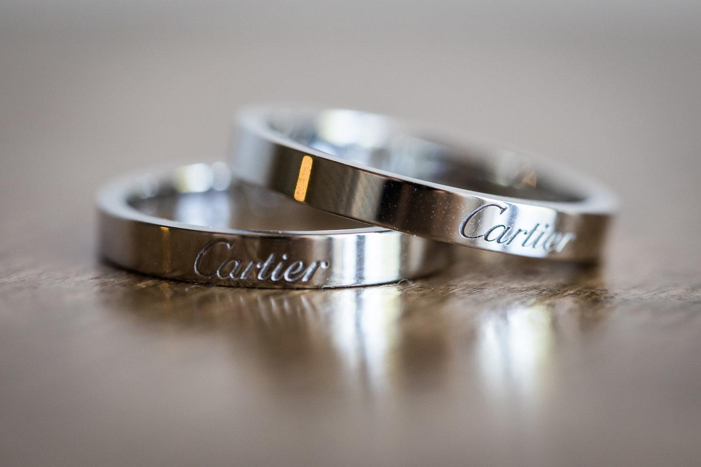 le coeur dans les etoiles - corine charbonnel -wedding planner - provence - luberon - alpilles - organisation - mariage - wedding - alexandre lorig - alliances maries