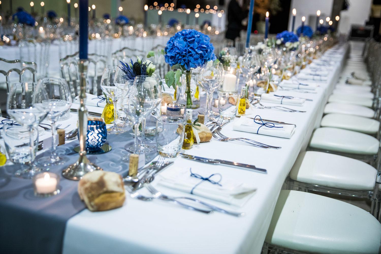 le coeur dans les etoiles - corine charbonnel -wedding planner - provence - luberon - alpilles - organisation - mariage - wedding - alexandre lorig - decoration de table