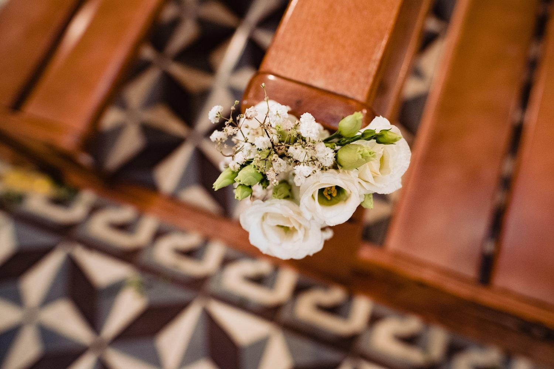 le coeur dans les etoiles - corine charbonnel -wedding planner - provence - luberon - alpilles - organisation - mariage - wedding - gilles perbal - bout de banc eglise