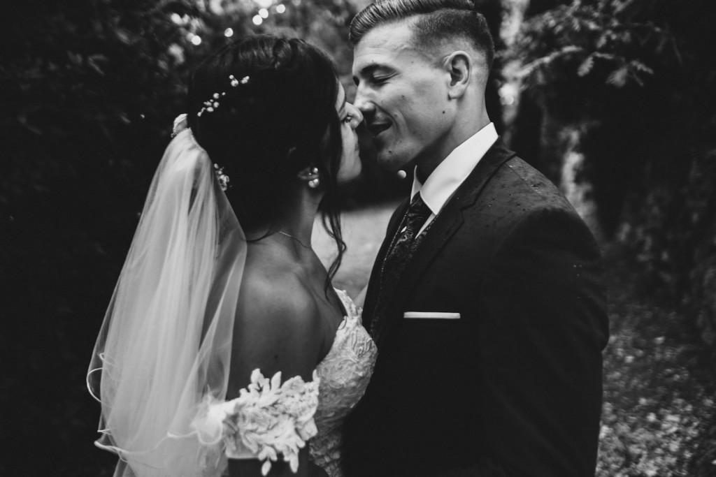 le coeur dans les etoiles - corine charbonnel -wedding planner - provence - luberon - alpilles - organisation - mariage - wedding - gilles perbal - couple