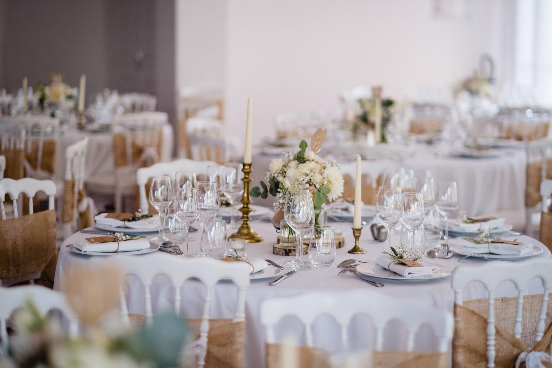 le coeur dans les etoiles - corine charbonnel -wedding planner - provence - luberon - alpilles - organisation - mariage - wedding - gilles perbal - deco tables